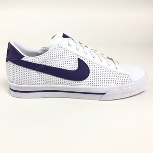 Nike Sweet Classic Leather Low Retro Mens Shoes